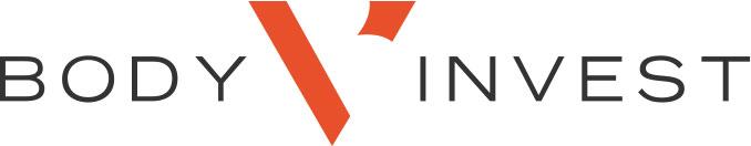 Body Invest Logo